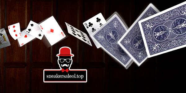 Terapkan Cara Ini Memilih Situs Judi Poker Terbaik